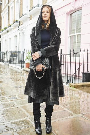 7521_hooded_shawl_coat_dressy_435.jpg