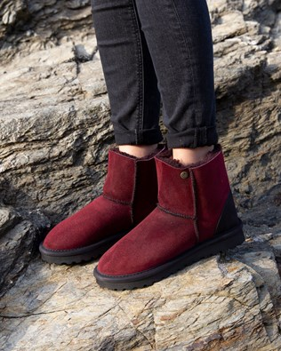 6585-lfs-celt shortie boots-claret.jpg