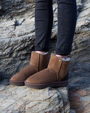 6585-lfs-celt shortie boots-khaki.jpg