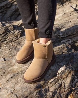 6585-lfs-celt shortie boots-teddy.jpg