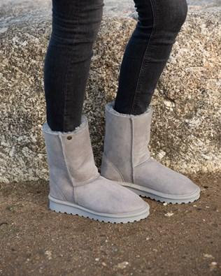 6614-lfs-celt boots-grey.jpg