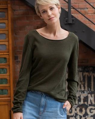 pf_7036 fine knit merino olive_55a9190.jpg