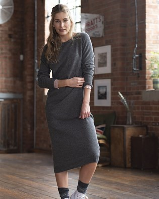 7590 supersoft slouch midi dress grey.jpg
