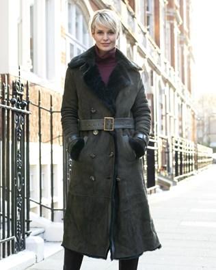 7607 long military coat london_55a7534_edit.jpg