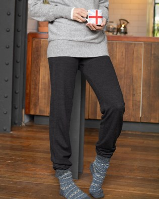 6073-merino-lounge-pants---grey_ifs.jpg