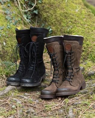 6867---woodsman-boots---black.jpg