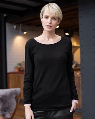 7036-fine-knit-merino-black_55a8863_ifs.jpg