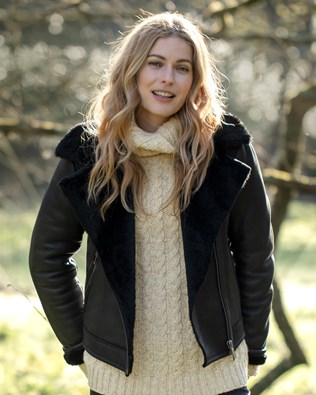 7370_sheepskin_biker_jacket_black-1_ifs.jpg