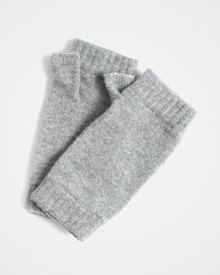 5878_cashmere-wristwarmer_grey_web.jpg