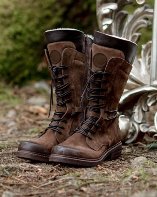 6867-woodsman-boots-brown-back-cover-299_product-feature_ifs.jpg