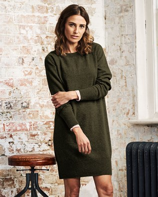 6170-supersoft slouch dress olive-50 ls-1310-x-1640-art.jpg