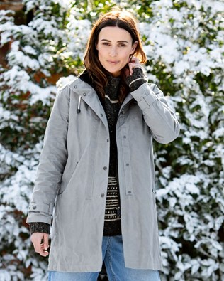 7431_waxed_cotton_parka-55_ifs.jpg