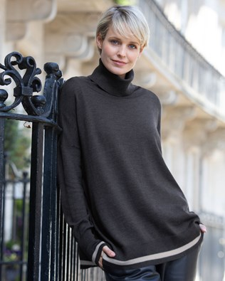 7401-slouchy-fine-knit-roll-neck-charcoal-grey-tipped_55a4278_ifs.jpg