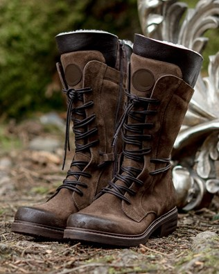 6867-woodsman-boots-brown-back-cover-299_ifs.jpg