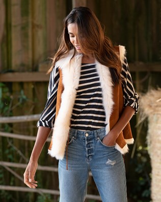 5800-toscana-gilet-honey-75-lsf.jpg