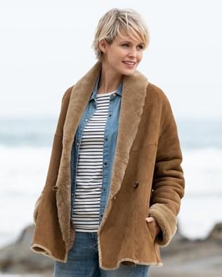 7120-shawl-collar-sheepskin-coat-caramel-182_lfs.jpg
