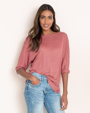 7156-7587-linen-boat-neck-top-antique-rose-60_lfs.jpg