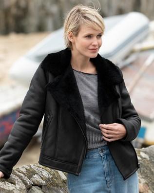 7370-7036-sheepskin-biker-jacket-black-8_lfs.jpg