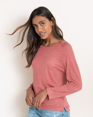 7584-7587-linen-cotton-sweatshirt-antique-rose-65_lfs.jpg