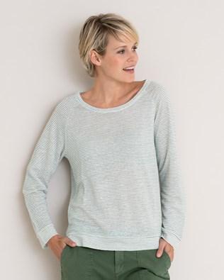7584-linen-cotton-sweatshirt-ecru-sage-fine-stripe-17_lfs.jpg