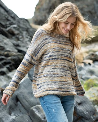 7678-7621-space-dye-crew-neck-coastal-144_lfs.jpg