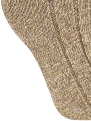 5882-DTL-Ladies-Boot-Socks-COBBLESTONE.jpg