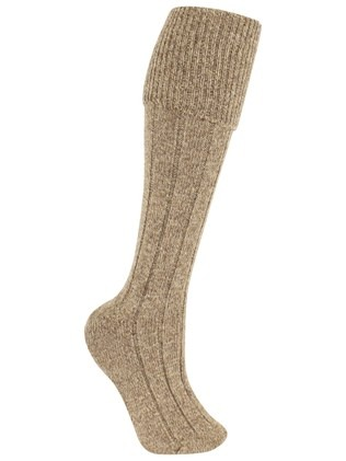 5882-PRD-Ladies-Boot-Socks-COBBLESTONE.jpg