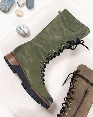 7082-wilderness-boots-studio-sage-09-lfs-update.jpg