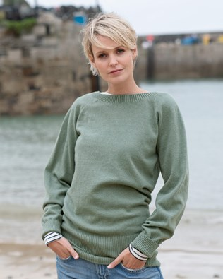 6344-supersoft-slouch-jumper-sage-69-lfs-v2.jpg