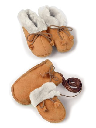 4602-PRD-Baby-Puddies-and-Booties-Set-WHISKY.jpg