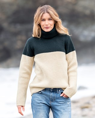 7399-2005-colourblock-roll-neck-icelandic-89_lfs.jpg