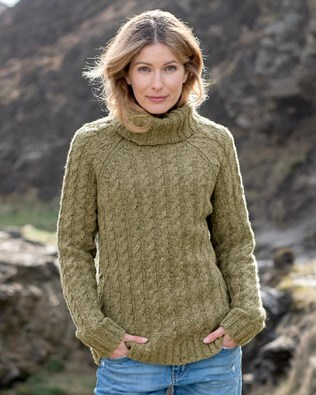7595-7621-donegal-cable-roll-neck-moss-174_lfs.jpg