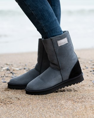6614-original-celt-sheepskin-boots-icon-dark-grey-8.jpg