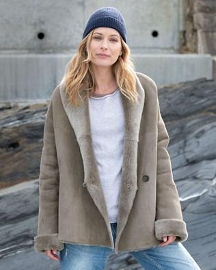 7120-shawl-collar-sheepskin-coat-silver-grey-lfs-v2.jpg