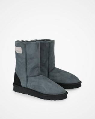 6614_original-celt-boots-regular_icon-dark-grey_pair_label.jpg