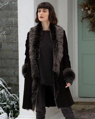6020-3-4-toscana-trim-coat-black-snow-tip-sibui-76_lfs_1310x1640.jpg