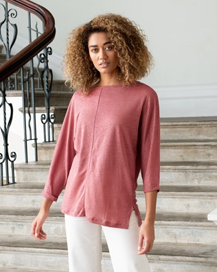7156-linen-boat-neck-top-antique-rose-73_lfs.jpg