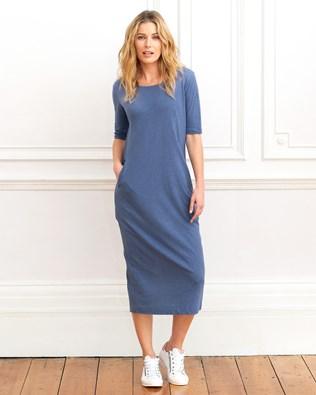 7567-7587-linen-cotton-button-back-dress-cornflower-blue-41web.jpg