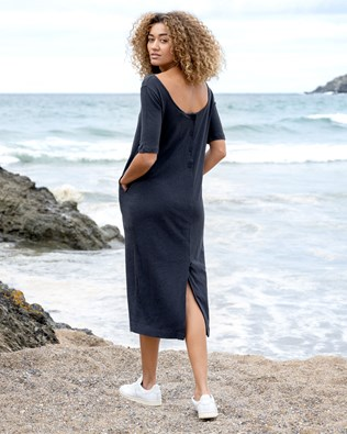 7567-linen-cotton-button-back-dress-navy-6-2web.jpg