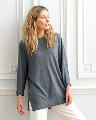 7156-linen-boat-neck-top-smoke-grey-3_lfs.jpg