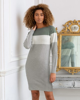 6170-supersoft-slouch-dress-sage-colourblock-28-longer_lfs.jpg