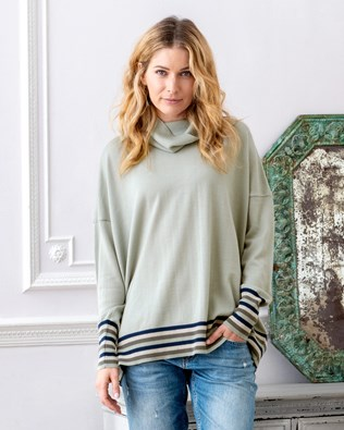 7401-7794-slouchy-fine-knit-roll-neck-jumper-mineral-tipped--70_web.jpg