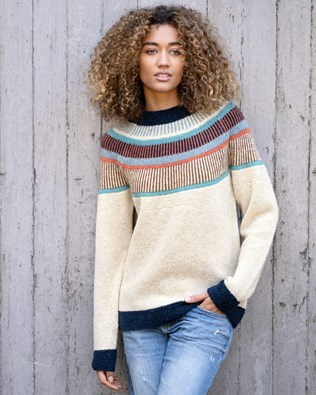 7675-statement-donegal-jumper-oatmeal-380.jpg