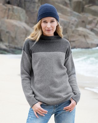 7400-5877-felted-funnel-neck-jumper-charcoal-stripe-103-rev_lfs.jpg