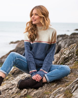 7585_flecked funnel neck jumper denim_lfs.jpg