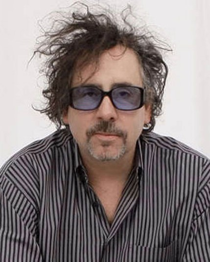 best-tim-burton-movies.jpg