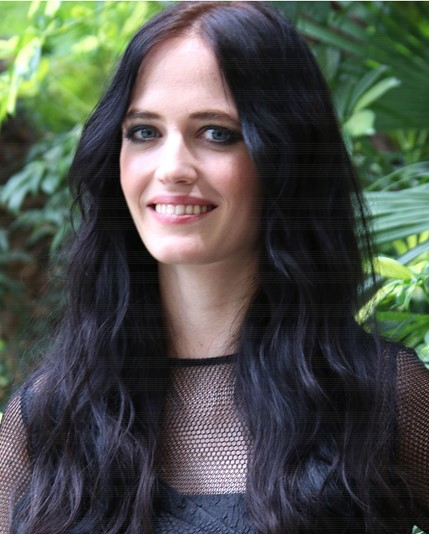 eva-green-at-portraits-sin-city-a-dame-to-kill-for-press-conference-_1.jpg