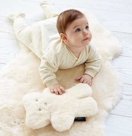 kids- infant fleece.jpg