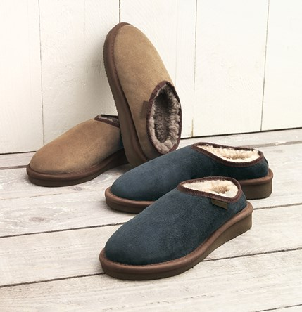 men_clogs_feature box_winter16.jpg
