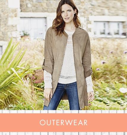 outerwear_suede coat.jpg
